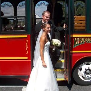 Bryan-Julies-wedding