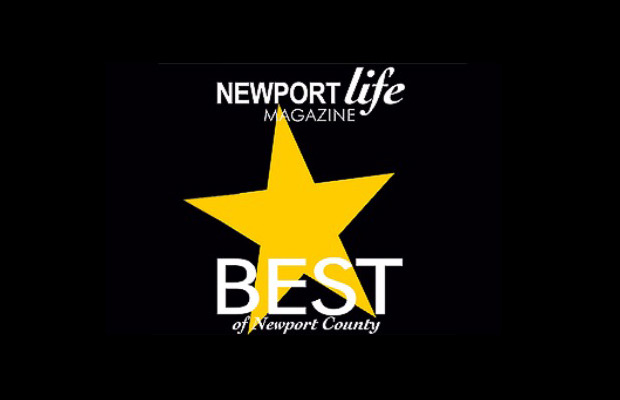 newport-life-best-of