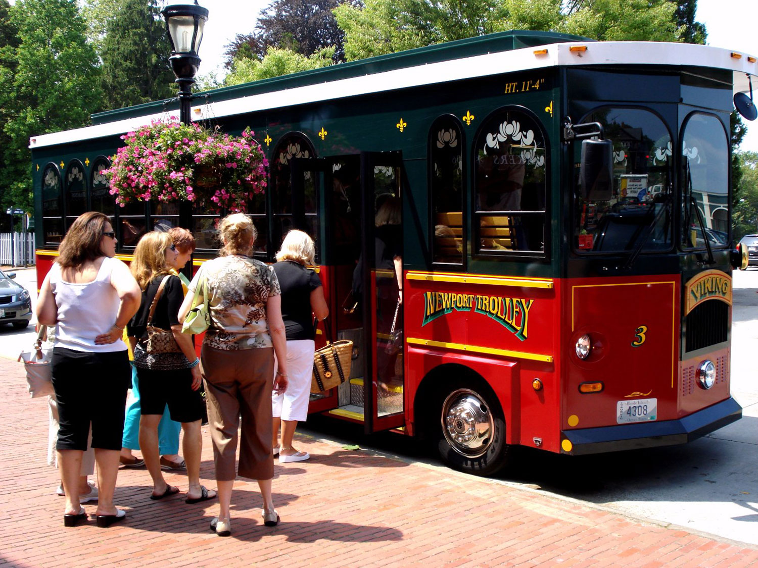 newport-trolley-tours-nuy-tickets