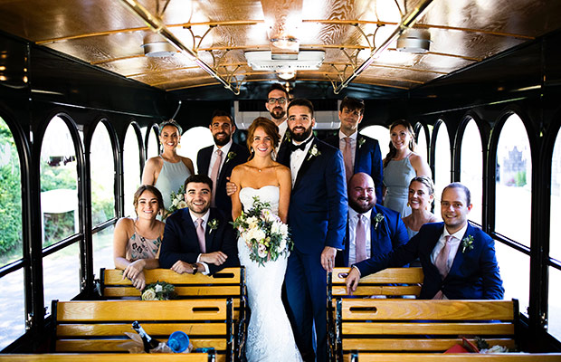 newport-wedding-planning-transportation