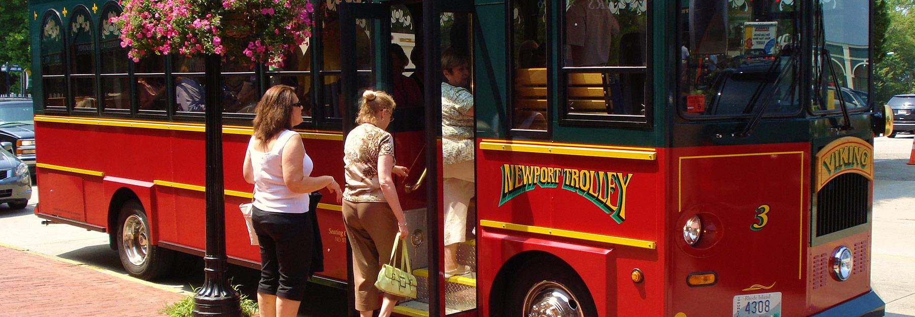 viking-tours-newport-trolley-tours-01