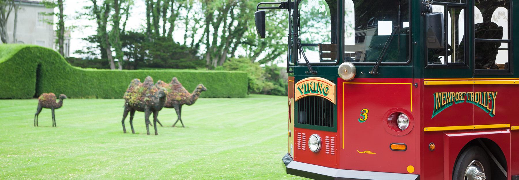 viking-tours-newport-trolley-tours-02