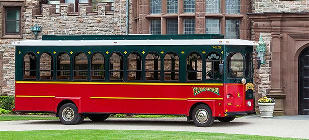 viking-tours-trolley