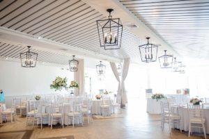 newport-wedding-venues-beach-house