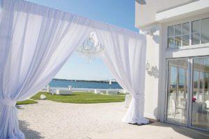 newport-wedding-venues-belle-mer