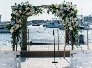 newport-wedding-venues-bohlin