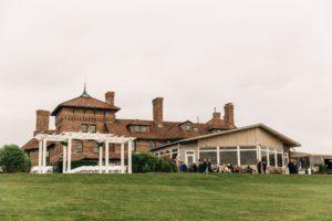newport-wedding-venues-oceancliff-fb
