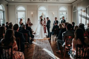 newport-wedding-venues-queen