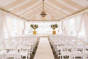 newport-wedding-venues-regatta-fb